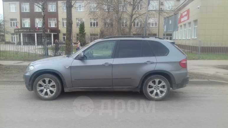 BMW X5, 2009 год, 1 000 250 руб.