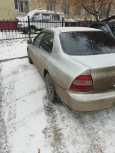 Honda Accord, 1994 год, 90 000 руб.