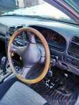 Mitsubishi Galant, 1994 год, 130 000 руб.