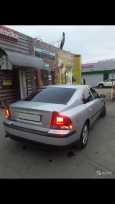 Volvo S60, 2004 год, 220 000 руб.