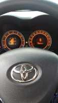 Toyota Corolla, 2007 год, 360 000 руб.