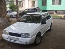 Симферополь 2109 2006