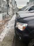 Toyota Tacoma, 2012 год, 1 990 000 руб.