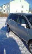 Suzuki Aerio, 2003 год, 215 000 руб.