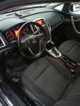 Opel Astra, 2010 год, 450 000 руб.