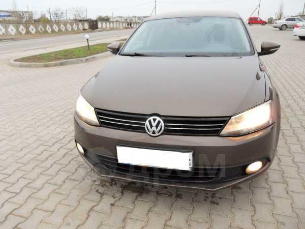 Volkswagen Jetta, 2012 год, 690 000 руб.