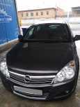 Opel Astra, 2011 год, 429 998 руб.