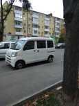 Daihatsu Hijet, 2010 год, 330 000 руб.