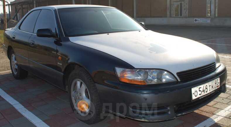 Toyota Windom, 1994 год, 155 000 руб.