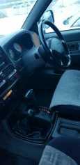 Nissan Datsun, 2000 год, 680 000 руб.
