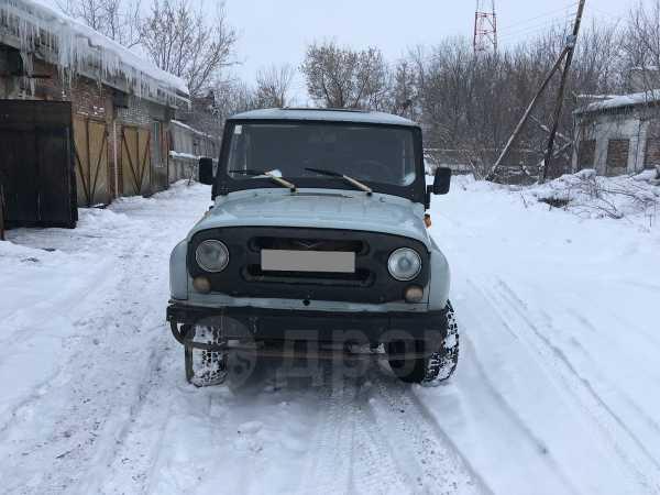УАЗ Хантер, 2005 год, 150 000 руб.