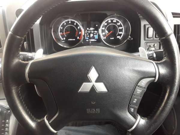 Mitsubishi Delica D:5, 2011 год, 900 000 руб.