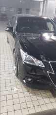 Toyota Crown, 2014 год, 1 550 000 руб.