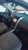 Toyota Corolla, 2011 год, 680 000 руб.