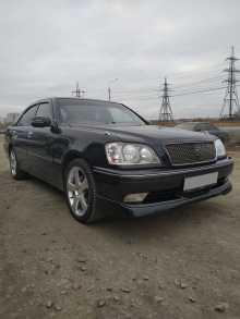 Челябинск Crown 2000
