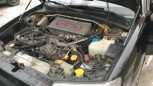 Subaru Forester, 2007 год, 600 000 руб.