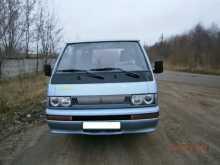 Вятские Поляны L300 1991