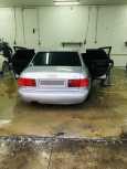 Audi A8, 1997 год, 225 000 руб.