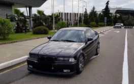 Сочи M3 1998