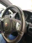 Porsche Cayenne, 2012 год, 2 150 000 руб.