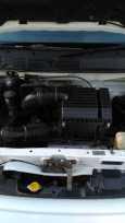 Honda S-MX, 2001 год, 250 000 руб.