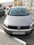 Volkswagen Golf Plus, 2011 год, 430 000 руб.