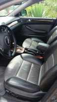 Audi A6 allroad quattro, 2001 год, 380 000 руб.