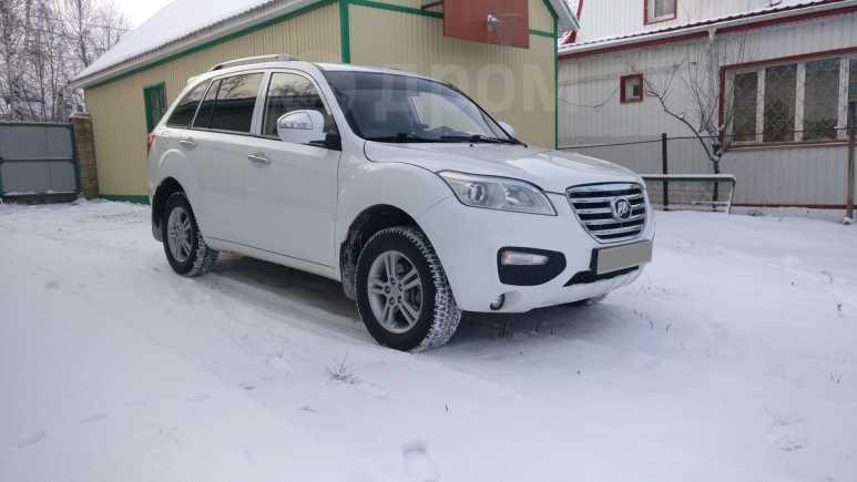 Lifan X60, 2012 год, 400 000 руб.