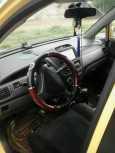 Suzuki Aerio, 2002 год, 300 000 руб.