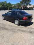 BMW 3-Series, 1999 год, 280 000 руб.