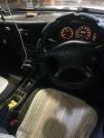 Toyota Corona, 1995 год, 214 000 руб.