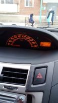 Toyota Vitz, 2009 год, 400 000 руб.