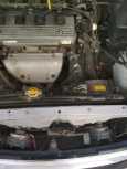 Toyota Caldina, 1999 год, 277 000 руб.