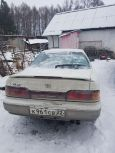 Toyota Camry Prominent, 1993 год, 80 000 руб.