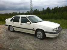 Сургут 850 1997