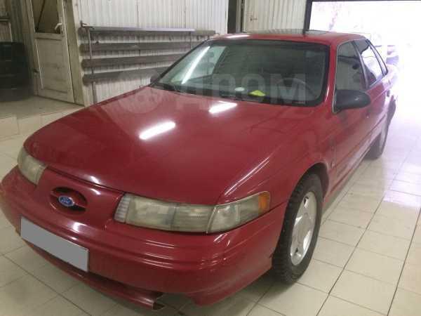 Ford Taurus, 1994 год, 115 000 руб.