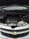 Chevrolet Cobalt, 2013 год, 329 000 руб.