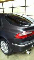 Renault Laguna, 2002 год, 230 000 руб.
