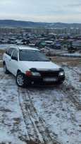 Nissan NV150 AD, 1999 год, 175 000 руб.