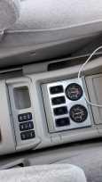 Toyota Alphard, 2004 год, 600 000 руб.