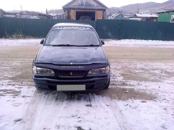 Toyota Sprinter, 1998 год, 200 000 руб.