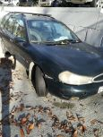 Ford Mondeo, 1998 год, 45 000 руб.