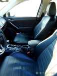 Mazda CX-5, 2014 год, 1 000 000 руб.