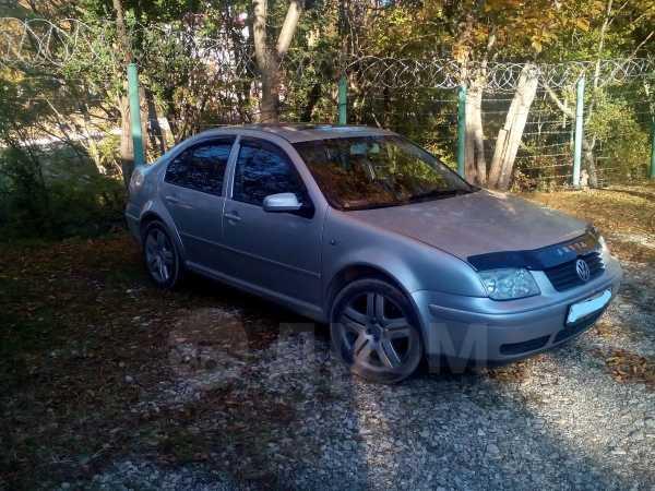 Volkswagen Jetta, 2002 год, 180 000 руб.