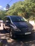 Mercedes-Benz Viano, 2011 год, 1 570 000 руб.