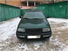Москва Vento 1997