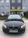 BMW 5-Series, 2007 год, 750 000 руб.