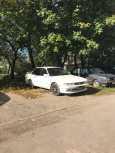 Mitsubishi Galant, 1988 год, 53 000 руб.
