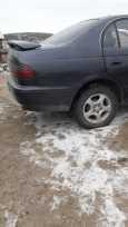 Toyota Corona, 1993 год, 207 000 руб.