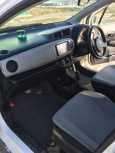 Toyota Vitz, 2012 год, 360 000 руб.